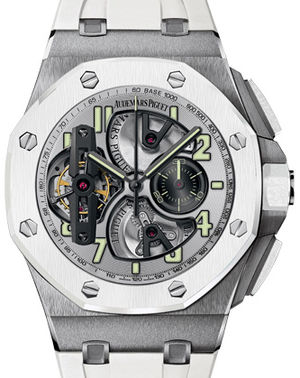 26387IO.OO.D010CA.01 Audemars Piguet Royal Oak Offshore