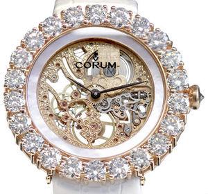 Corum Heritage Z055/03045 - 055.100.85/0009 0000