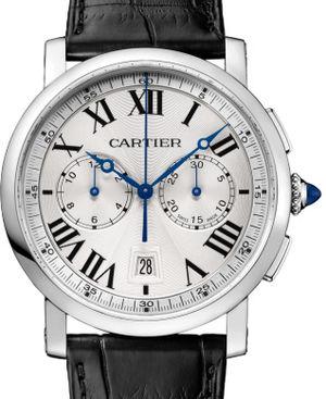 WSRO0002 Cartier Rotonde de Cartier