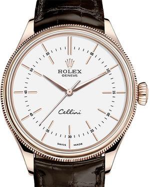 m505050020 Rolex Cellini