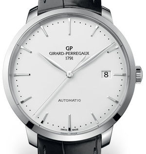 49551-11-132-BB60 Girard Perregaux 1966