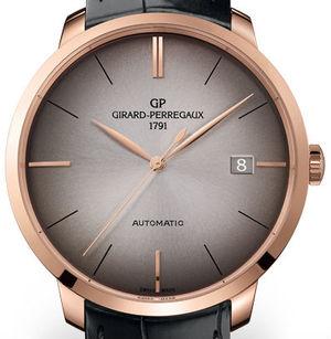 49551-52-231-BB60 Girard Perregaux 1966