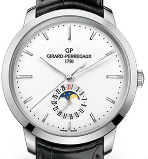 49545-11-131-BB60 Girard Perregaux 1966
