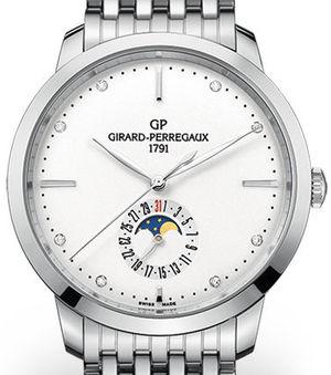 49545-11-1A1-11A Girard Perregaux 1966
