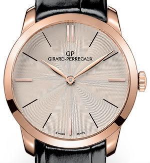49528-52-131-CB6A Girard Perregaux 1966