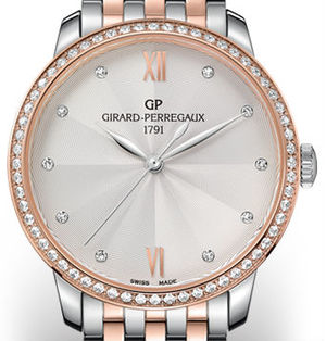 49523D56A171-56A Girard Perregaux 1966