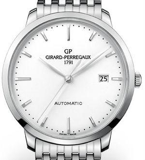49555-11-131-11A Girard Perregaux 1966