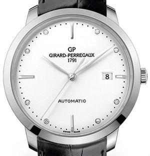 49555-11-1A1-BB60 Girard Perregaux 1966