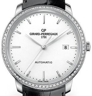 49555D11A131-BB60 Girard Perregaux 1966