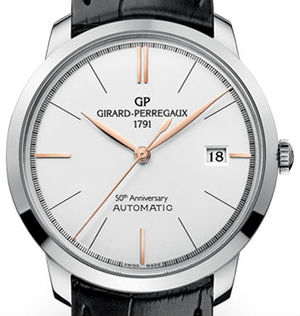 49525-53-134-BB60 Girard Perregaux 1966