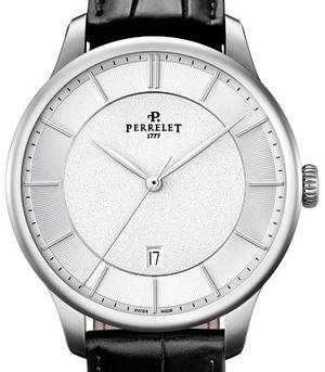 Perrelet First Class A1073/4A