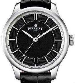 Perrelet First Class Lady A2068/2