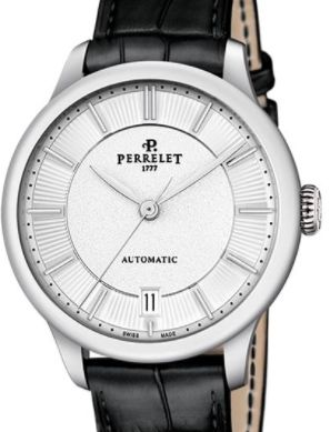 Perrelet First Class Lady A2068/1