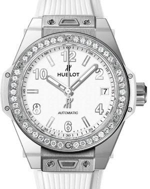 Hublot Big Bang One Click 39 mm 465.SE.2010.RW.1204