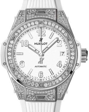 Hublot Big Bang One Click 39 mm 465.SE.2010.RW.1604