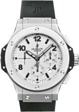 Hublot Big Bang 44 mm 301.TI.450.RX