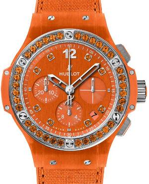 Hublot Big Bang 41mm 341.XO.2770.NR.1206
