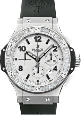 Hublot Big Bang 44 mm 301.TI.450.RX.194