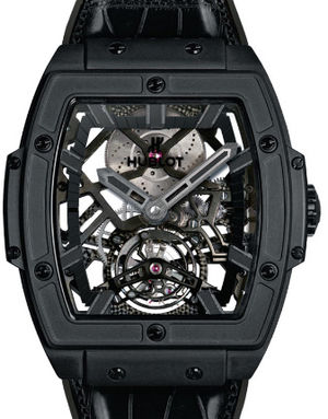 906.ND.0110.LR Hublot MP Collection