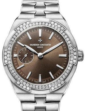 2305V/100A-B171 Vacheron Constantin Overseas
