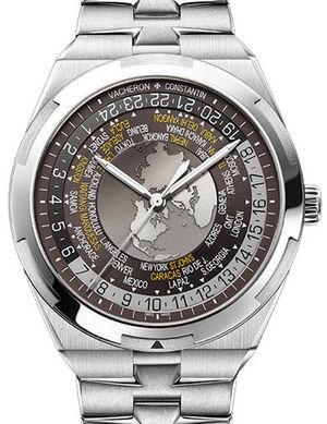 Vacheron Constantin Overseas 7700V/110A-B176