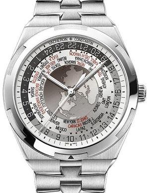 Vacheron Constantin Overseas 7700V/110A-B129
