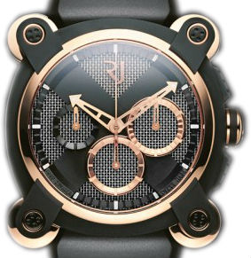 RJ.M.CH.IN.004.01 RJ Romain Jerome Air Moon Invader