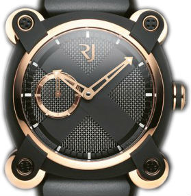 RJ.M.AU.IN.004.01 RJ Romain Jerome Air Moon Invader