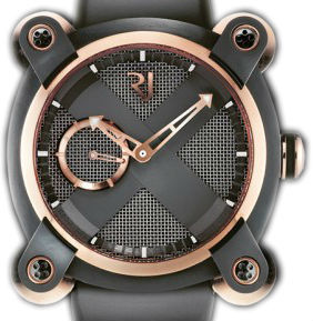 RJ.M.AU.IN.002.01 RJ Romain Jerome Air Moon Invader