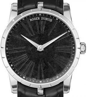 RDDBEX0350 Roger Dubuis Excalibur