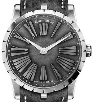 RDDBEX0500 Roger Dubuis Excalibur
