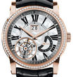 Roger Dubuis Hommage RDDBHO0579