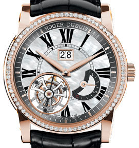 RDDBHO0579 Roger Dubuis Hommage