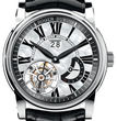 Roger Dubuis Hommage RDDBHO0578