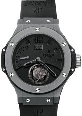 Hublot Big Bang Tourbillon 302.CI.134.RX