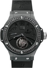 Hublot Big Bang Tourbillon 302.CI.134.RX.190