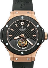 Hublot Big Bang Tourbillon 305.PM.131.RX