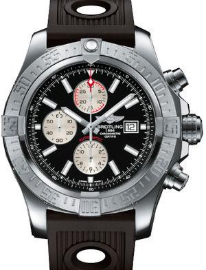 Breitling Avenger A1337111|BC29|201S|A20D.2