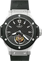 Hublot Big Bang Tourbillon 305.TM.131.RX