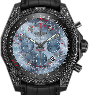 MB0611BU/BE47/265S/M20DSA.2 Breitling Breitling for Bentley
