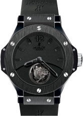 Hublot Big Bang Tourbillon 305.CM.134.RX