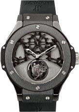 Hublot Big Bang Tourbillon 305.CM.002.RX