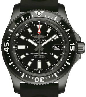 Breitling Superocean M1739313/BE92/227S/M20SS.1