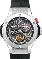 Hublot Big Bang Tourbillon 308.TX.130.RX
