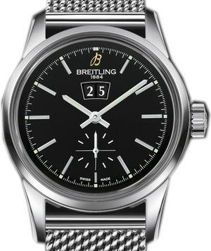 A1631012/BD15/171A Breitling Transocean