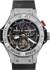 Hublot Big Bang Tourbillon 308.TX.130.RX.094