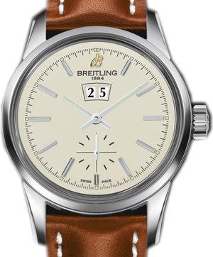 A1631012/G781/425X/A18BA.1 Breitling Transocean