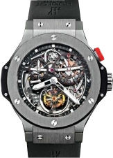Hublot Big Bang Tourbillon 308.AX.130.RX