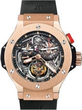 Hublot Big Bang Tourbillon 308.PX.130.RX