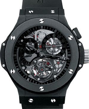 Hublot Big Bang Tourbillon 308.CI.134.RX